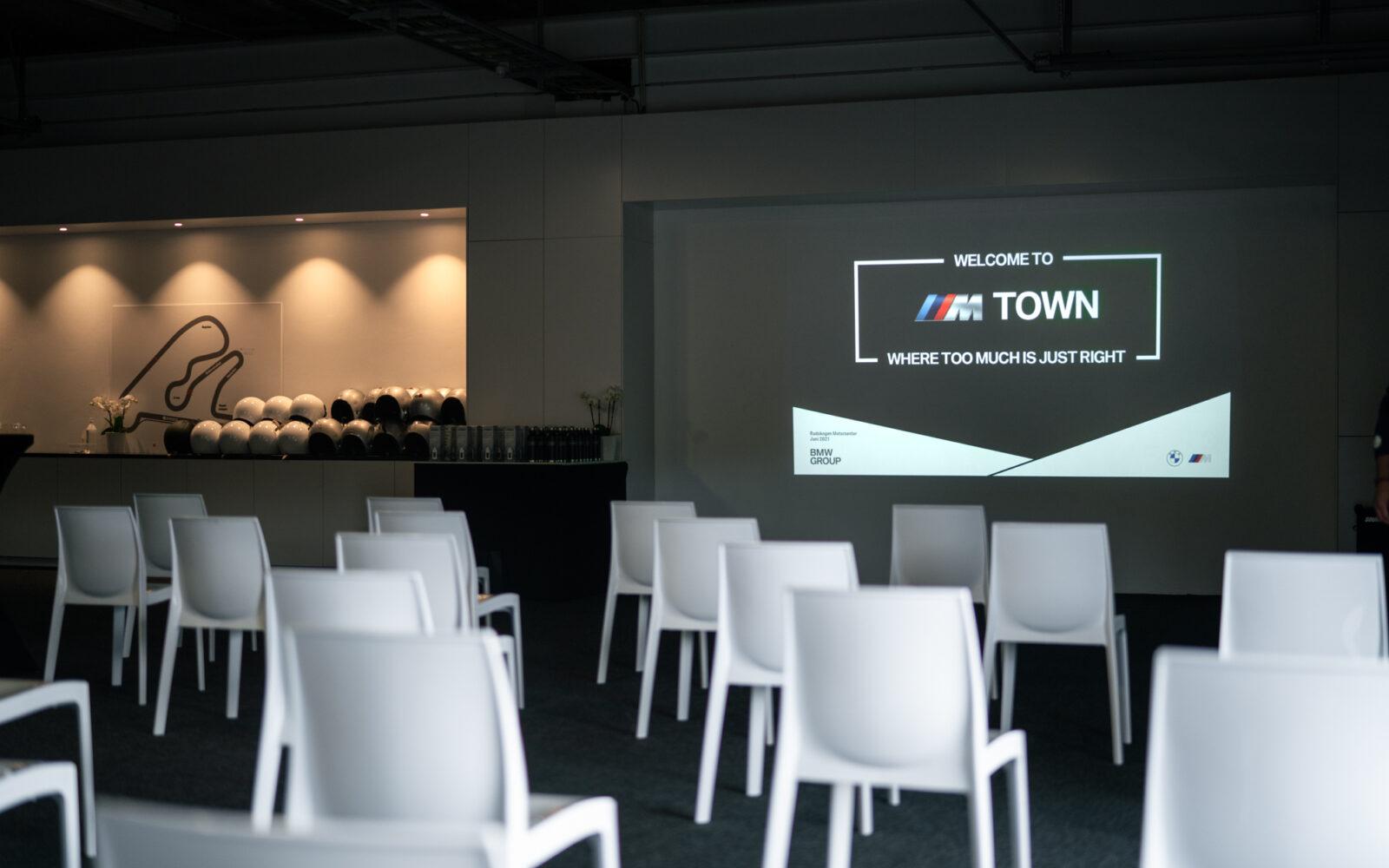 BMW M Town June 2021 Kyle Meyr LR0007