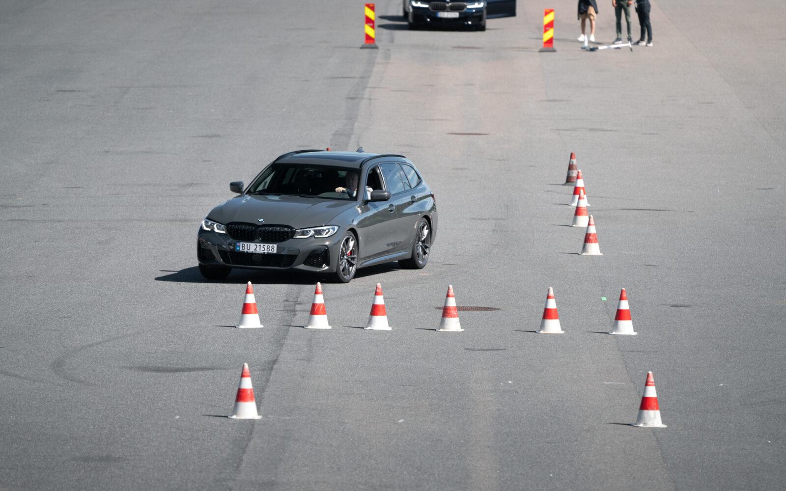 BMW M Town June 2021 Kyle Meyr LR0081